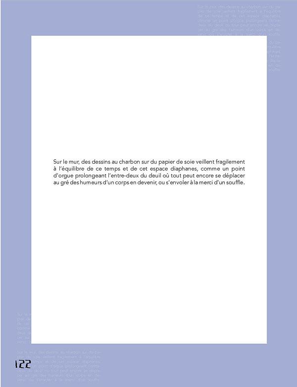 _Pages(pantone)_VICTOR_MAZIÈRE_Page_19.j