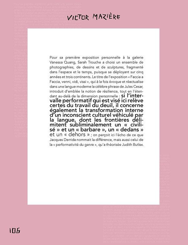 _Pages(pantone)_VICTOR_MAZIÈRE_Page_03.j