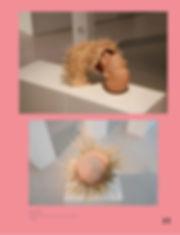 _Pages(pantone)_FLORIAN_GAITÉ_Page_13.jp