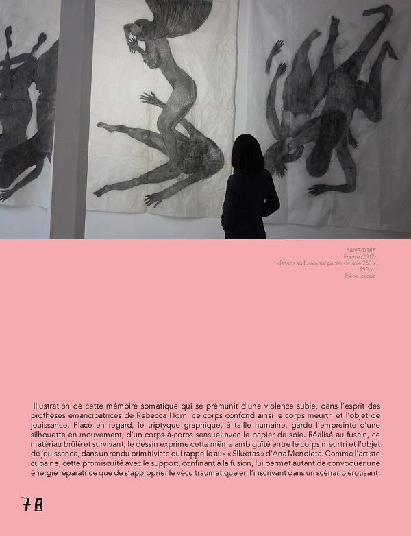 _Pages(pantone)_FLORIAN_GAITÉ_Page_14.jp