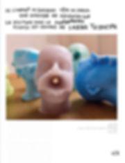 Pages(pantone) VANESSA MORISSET_Page_04
