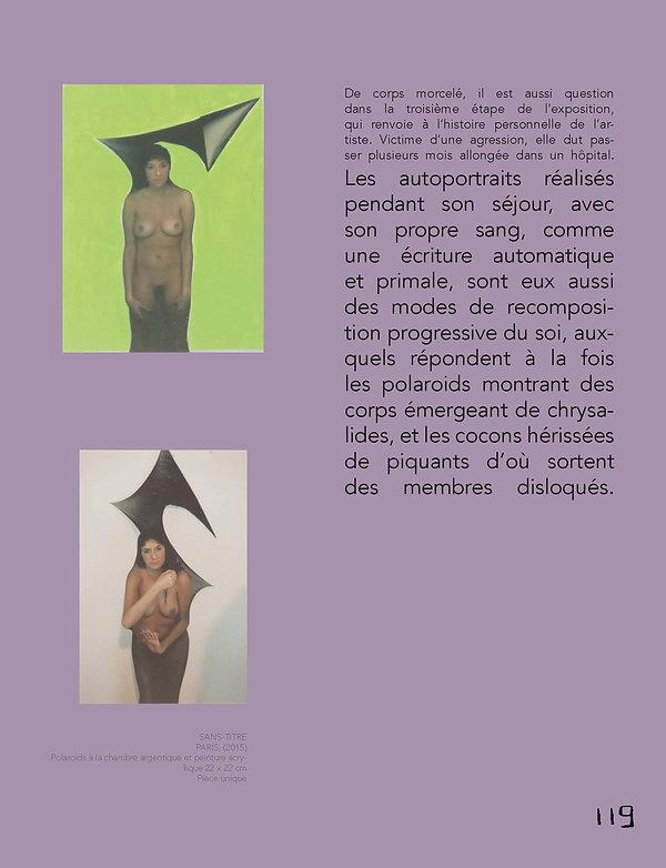 _Pages(pantone)_VICTOR_MAZIÈRE_Page_16.j