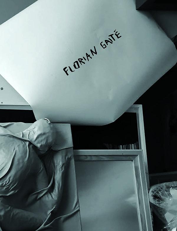 _Pages(pantone)_FLORIAN_GAITÉ_Page_01.jp