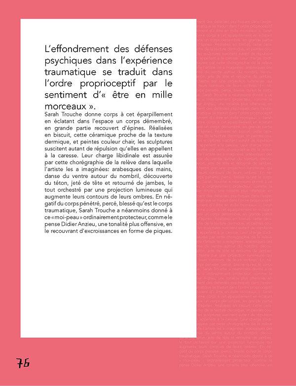 _Pages(pantone)_FLORIAN_GAITÉ_Page_12.jp