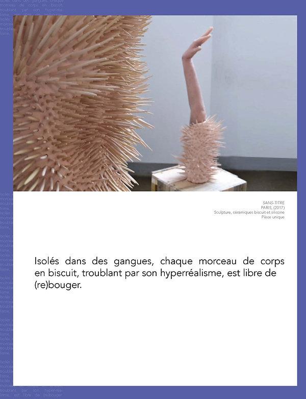 _Pages(pantone)_VICTOR_MAZIÈRE_Page_17.j