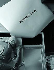Pages(pantone) FLORIAN GAITÉ_Page_01.jp