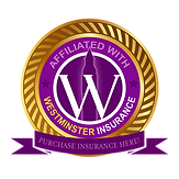 wi-badge-06.png