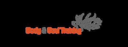 Anna-L-Logo-Final.png