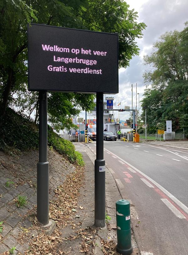 langerbrugge3.png
