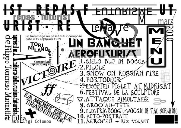 diner futurist9.png