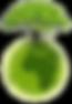 ramoner pour réduire pollution ecologie aer ramonage 95 service val d oise