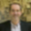 conseil ramonage service et obligation