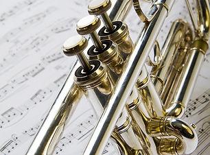 music-3610172_1920.jpg