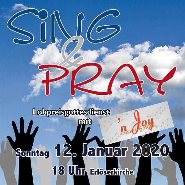 singandpray_njoy_flyer2020.jpg