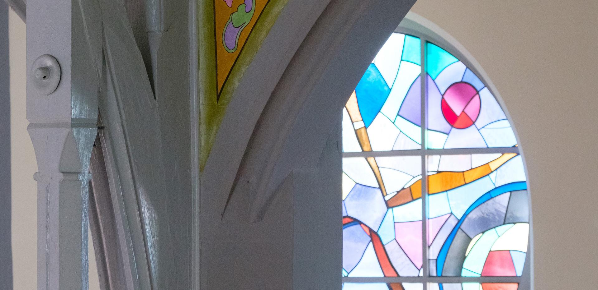 Evangelische Kirche Bad Honnef 15.jpg