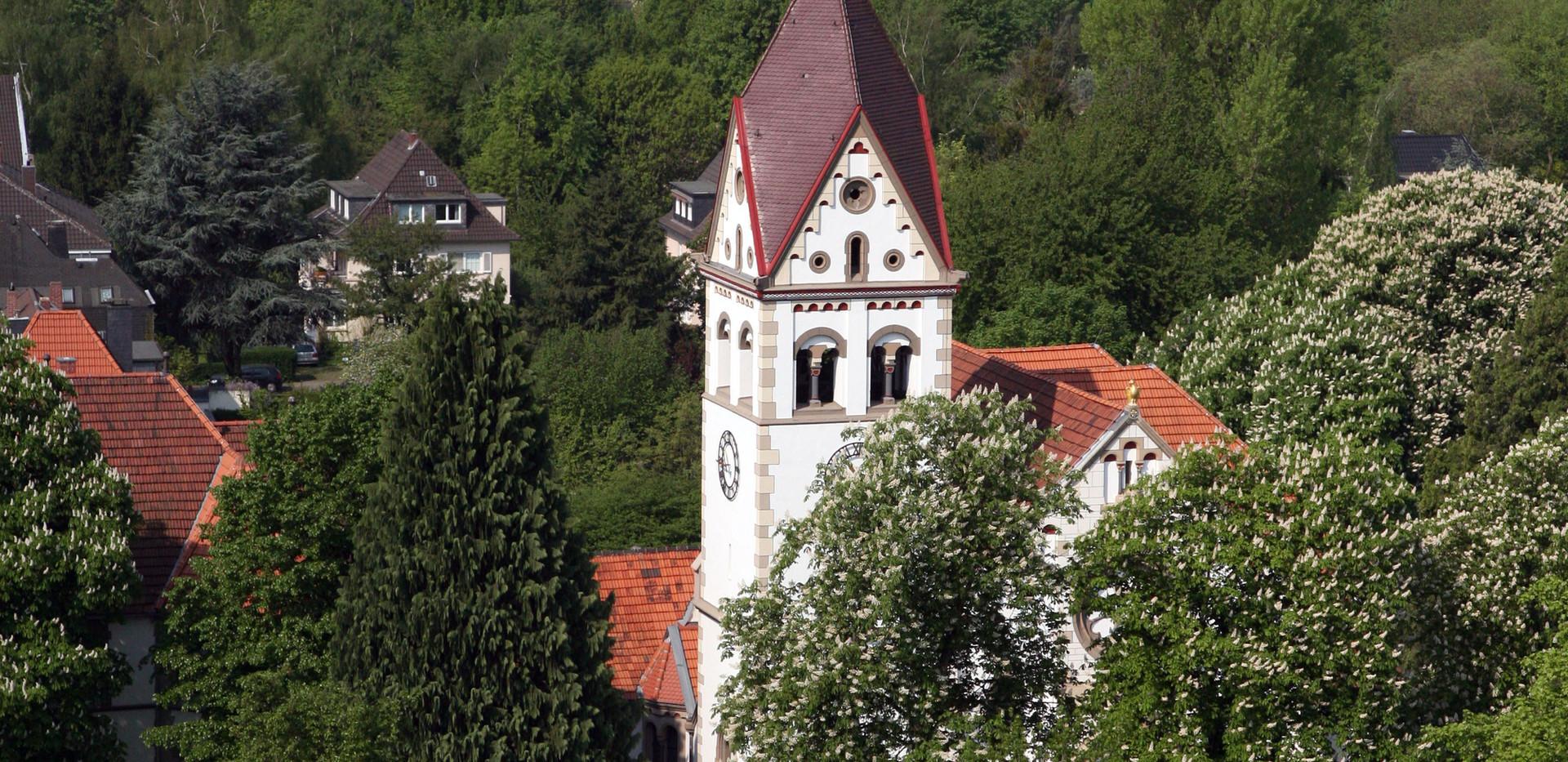 EV_Kirche_05_09_20064.jpg
