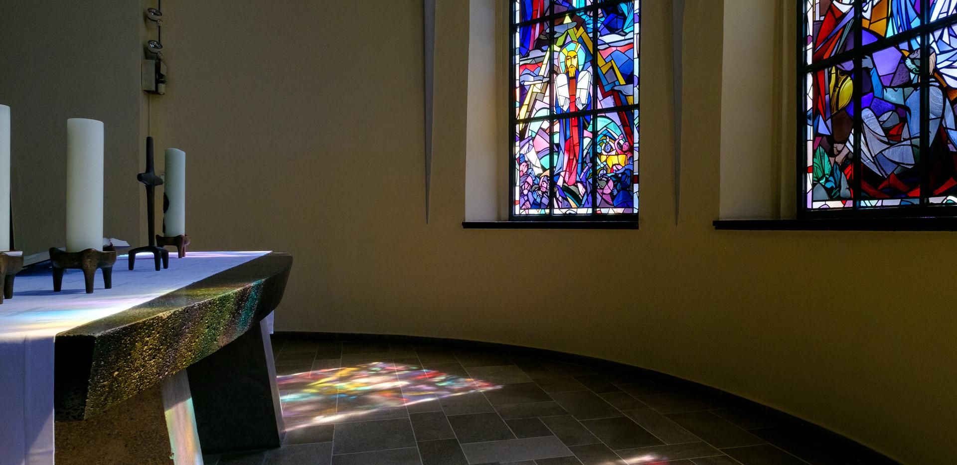Evangelische Kirche Bad Honnef 18.jpg