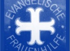 KiNa_Frauenhilfe_Logo_blau1.jpg