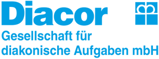Diacor Logo (1).png