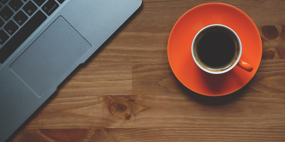 Kirchenkaffee online