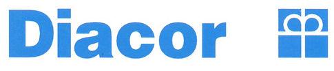 Logo diacor pur.jpg