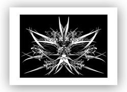 Mechanical Botanical 1