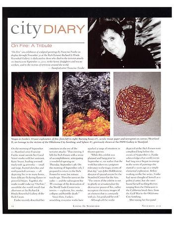 05.City Diary Page 1.jpg