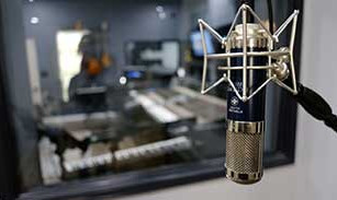 Prescott Studios - Since 2012