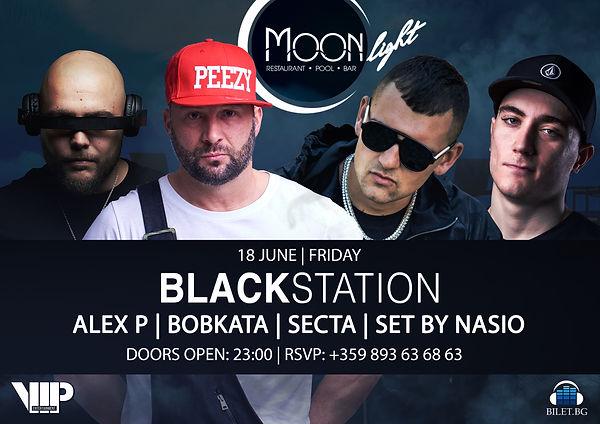 Black Station Moonlight Poster.jpg