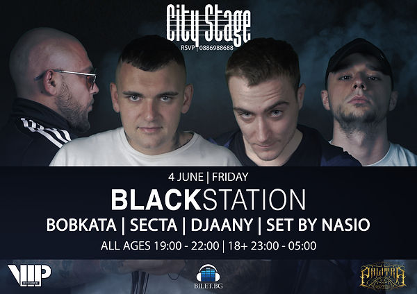 Black Station City Stage Poster.jpg