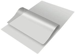 Plastificação de documentos até A3