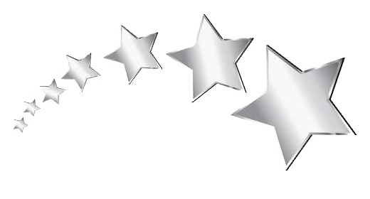 vector-silver-stars-260nw-316446710.jpg.