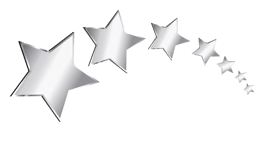 stars left.png
