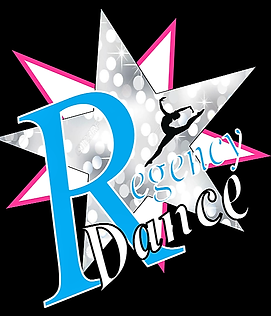 new logo (2).png
