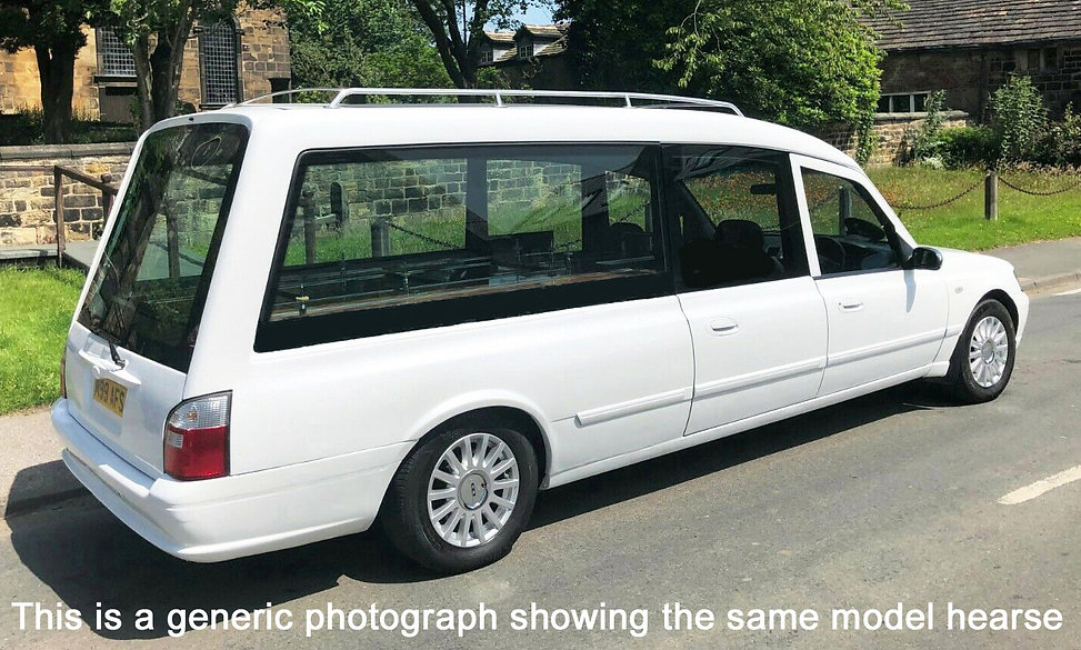 White-Ford-Fairlane-Mk10-Cardinal-Funera