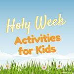 holy-week-activities-kids-400x400.jpg