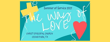 Summer of Service banner 2021.png