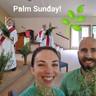 Palm sunday 4.jpg