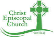 Logo-CECTX-HighCross_Green-sm (1) (1).pn