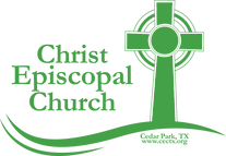 Logo-CECTX-HighCross_Green-sm (1) (1).pn