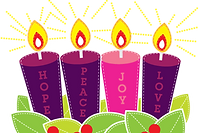 4-advent-clipart-1-300x200-300x200.png