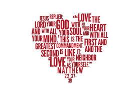 matthew-22-love-god-love-others.jpg