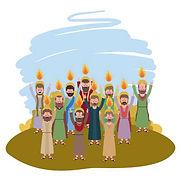 pentecost clipart.jpg