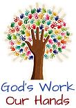 Gods-Work.png