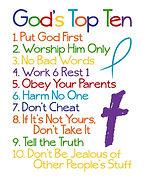 commandments1.jpg