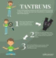 tantrums_1000x_bcc20cc0-adb8-406f-8604-ee8e72db70f0_800x_edited.jpg