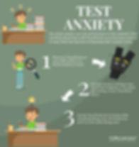 test_anxiety_1000x_c390d0a1-cfa8-418e-847b-c6d684d68da3_800x_edited.jpg