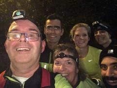 Night runners.jpeg