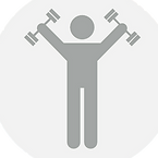wdumbbells-exercise-copy_edited_edited.p
