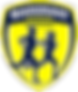 wargrave-logo.png